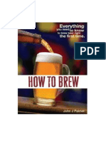 159747659 Traducao Do Livro How to Brew John Palmer