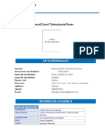 FormatoHojaVidaFICM.docx.pdf