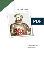 Português-Luís-Vaz-de-Camões-Joana-Santos.pdf
