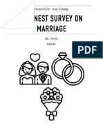 Sarp Gokdag Questionnaire