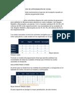 ejemplo-del-mc3a9todo-de-aproximacic3b3n-de-vogel.docx