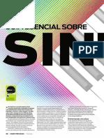 La guia esencial sobre Sintes.pdf