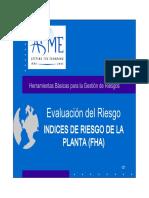 Evaluacion_del_Riesgo_12.pdf