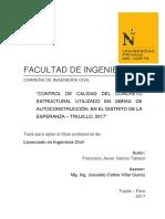 Tesis García Tabaco f