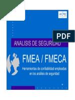 FMEA_FMECA_10.pdf