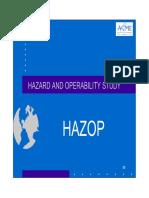 HAZOP__9.pdf