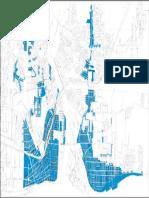Carte des zones autorisées 2018 chapitre 114 - Annexe I - Article 16.pdf