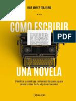 Como-escribir-una-novela-primeras-paginas.pdf
