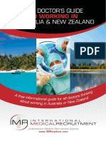 IMR Doctors Guide 2012
