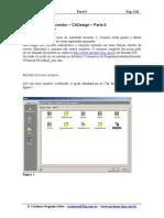 inventor_parte51.pdf