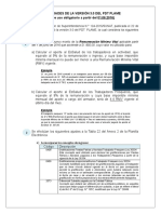 Planillas electronicas.doc