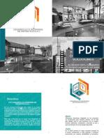 H&V Desarrollo e Ingenieria de Proyectos S.A.C. - Brochure