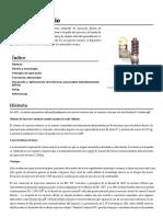 Inyector_unitario