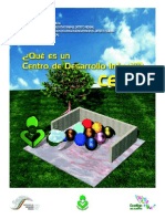 Que-es-un-CENDI.pdf
