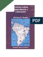 20.America_Latina_dependencia_liberacion.pdf