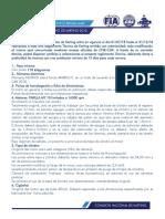 TECNICO-2018-Categoría-Proam-Iame.pdf