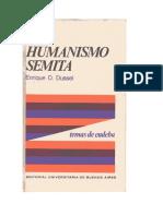 4.Humanismo_semita.pdf