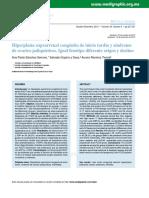 Hiperplasia Suprarrenal y SOP.pdf