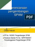 pengembangan-spam.pdf