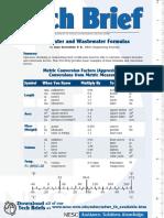 Basic Formulas.pdf