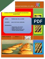 ELABORACION DE COQUITOS.docx