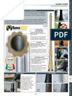 1234414677-RA No. 9514.pdf-fire code