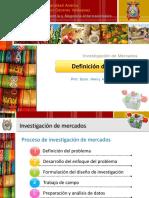 Definicion-del-problema.pdf