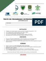 Teste de Progresso 2016.pdf