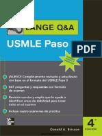 USMLE Paso 3.pdf