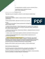 Direito Dos Contratos 20132