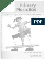 Primary music box.pdf