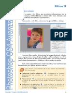 Manual_PhotoshopCS4_Lec20.pdf