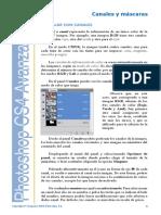 Manual_PhotoshopCS4_Lec16.pdf