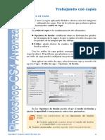Manual_PhotoshopCS4_Lec18.pdf