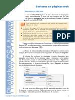 Manual_PhotoshopCS4_Lec29.pdf