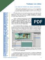Manual_PhotoshopCS4_Lec32.pdf