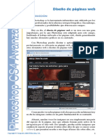 Manual_PhotoshopCS4_Lec28.pdf