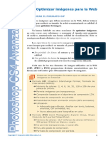 Manual_PhotoshopCS4_Lec30.pdf
