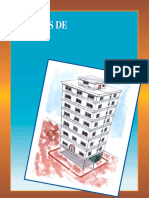 mallas de tierra.pdf