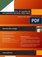 De Cádiz a México