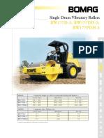 BOMAG BW177D-3 BW177DH-3 BW177PDH-3.pdf