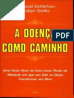 A Doença como Caminho.pdf