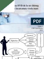 Prezentare-infecție-VHB