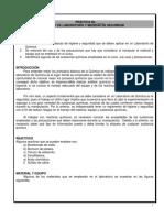 PRACTICA1. EQUIPO DE LABORATORIO Y MEDIDAS DE SEGURIDAD.pdf