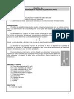 Practica1. Equipo de Laboratorio y Medidas de Seguridad