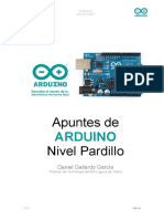 Apuntes_ARDUINO_nivel_PARDILLO.pdf