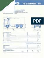 volvo - F10 inter 62 specs and price list 1985.pdf