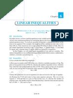 kemh106.pdf