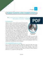 kemh107.pdf