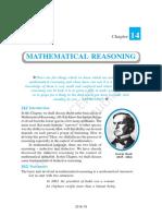 kemh114.pdf